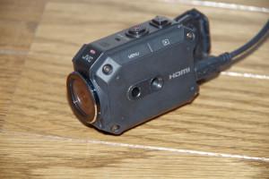 sIMGP7430