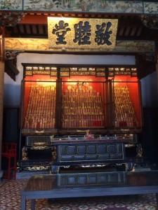 仏教の寺院/世界一周わくわく教室