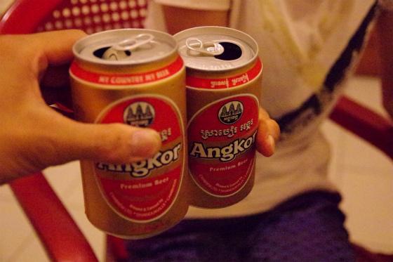 sビール2