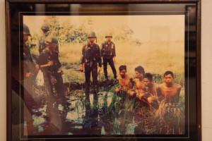 sベトナム対ベトナム