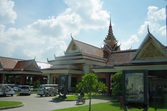 sカンボジア2