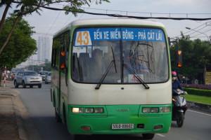 sIMGP3815