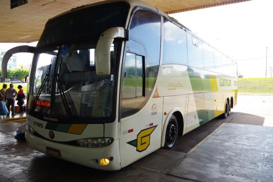IMGP4350