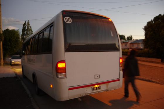 IMGP7070
