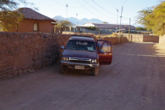 IMGP1210