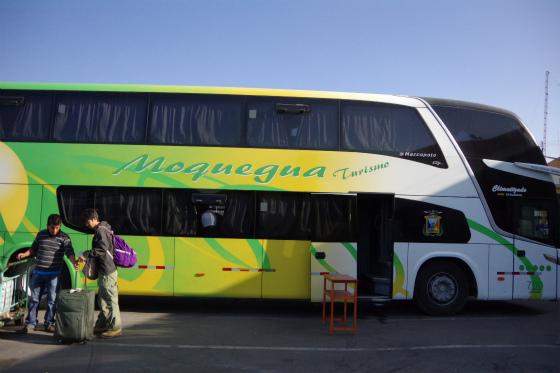 IMGP1628
