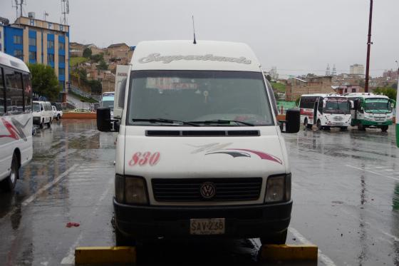 IMGP5989