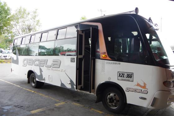 IMGP6070