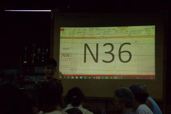 IMGP8921