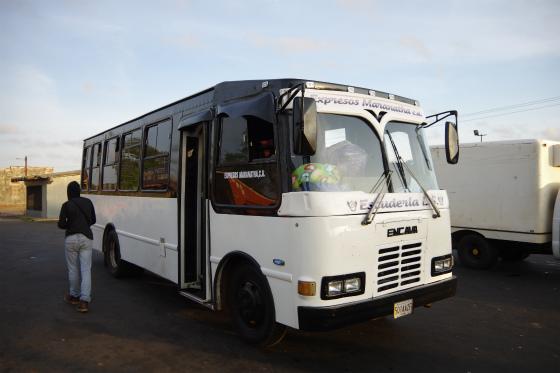 IMGP2789