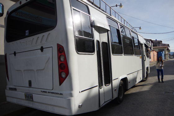 IMGP3797