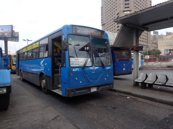 P3067446