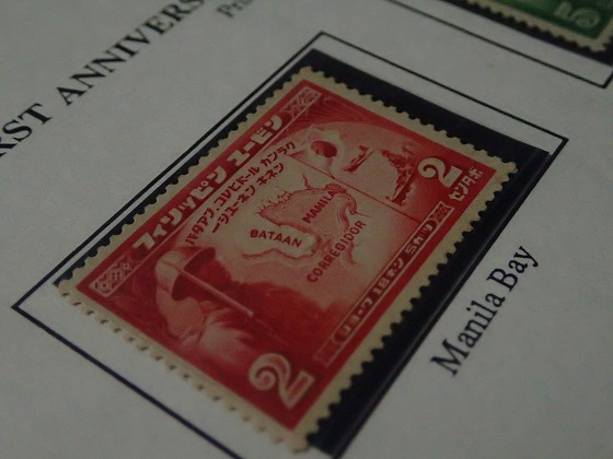 P8221465