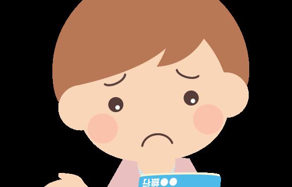 HSBCの口座が凍結されても、日本(香港以外)から解除する方法
