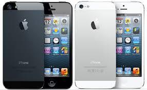 香港製SIMフリーiPhoneの日本での使い方