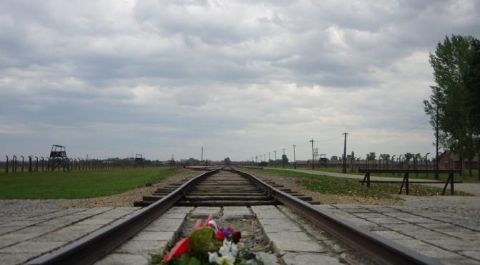 アウシュヴィッツ強制収容所に行ってきた〜ナチスドイツが残したポーランドの負の遺産をこの目に〜【後編】
